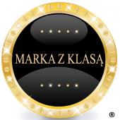 LogoMzKzR
