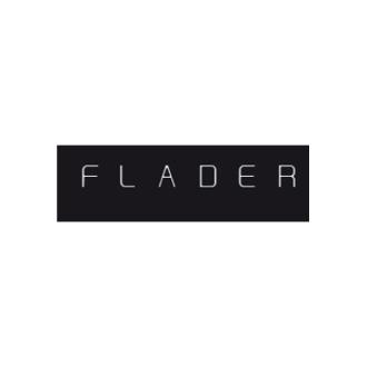 flader