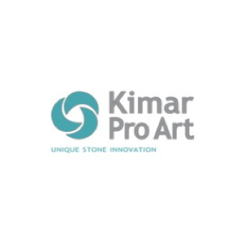 kimar pro art unique stone innovation