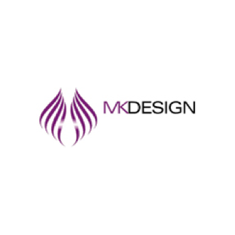 mk design