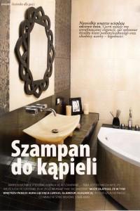 SWIAT-LAZIENEK-I-KUCHNI-01-2012-1