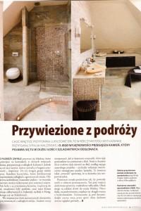SWIAT-LAZIENEK-I-KUCHNI-02-2012-2