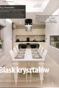 SWIAT-LAZIENEK-I-KUCHNI-06-2012-1