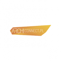 archiconnect
