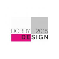 dory design 2015