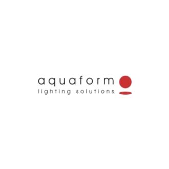 aquaform lighting solutions
