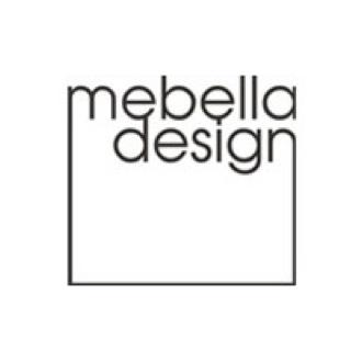 mebella design
