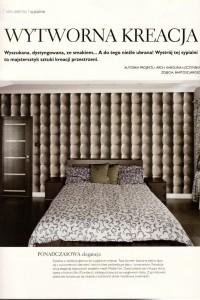 100-WNETRZA-01-2012-1