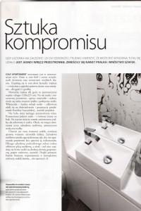 SWIAT-LAZIENEK-I-KUCHNI-01-2015-2